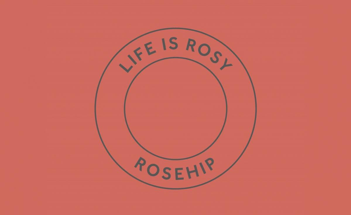 Life isn't always rosy... but candles help!