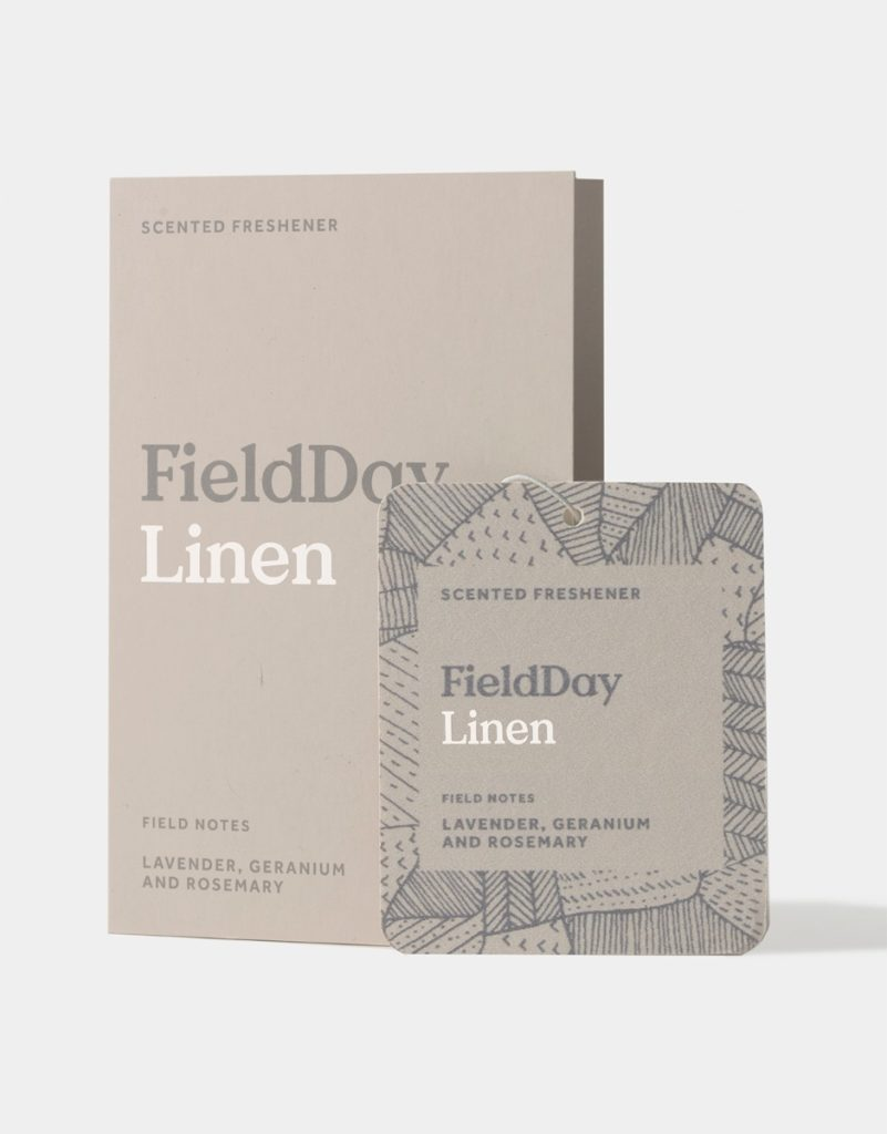 FieldDay Linen Freshener