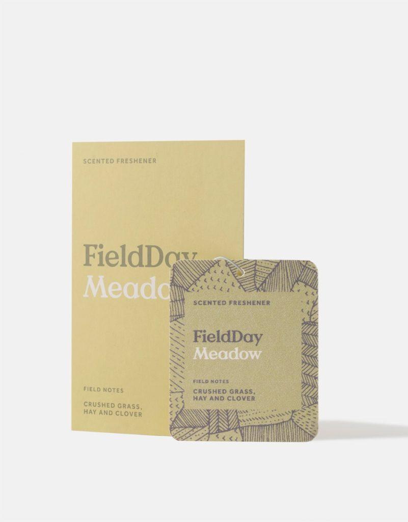 FieldDay Meadow Freshener